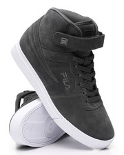 Men - Vulc 13 FS Sneakers-2434394