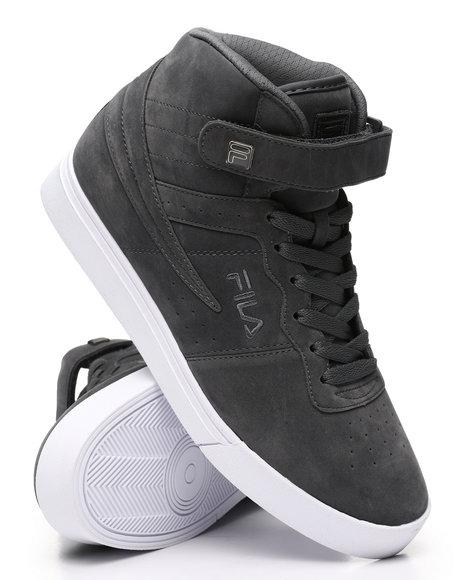 Fila - Vulc 13 FS Sneakers