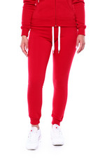 Bottoms - Fleece Jogger-2433447