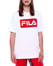 Athleisure for Women - Nova Tee-2433504