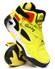Men - Ewing Rogue Sneakers-2434463