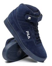Men - Vulc 13 FS Sneakers-2434423
