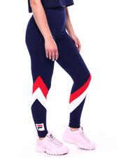 Fila - Inaya High Rise Legging-2434248