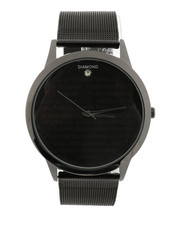 Stocking Stuffers Men - Diamond Accent Solid Watch-2434462