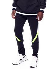 Men - Neon Track Pant-2434961