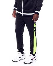 Men - Tech Fleece Colorblock Jogger-2434955