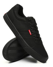 Levi's - Miles Tumbled Wax Sneakers-2435071