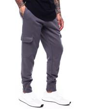 Stylist Picks - Cargo Fleece Jogger-2434908