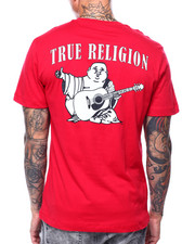 True Religion - BUDDHA TEE-2435331