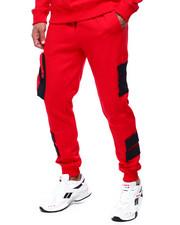 Men - Tactical Jogger-2435479