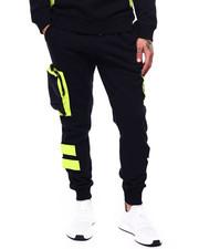Men - Tactical Jogger-2435485