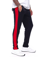 Buyers Picks - Classic Track Pant-2434684