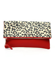 Stocking Stuffers Men - Fold-Over Clutch-2435551