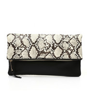 Clutches - Fold-Over Clutch-2435583