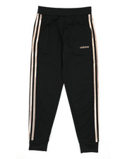 Activewear - Linear Tricot Joggers (7-16)-2435367