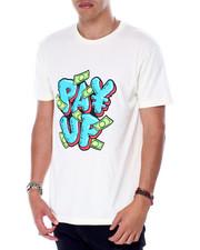 Shirts - Pay Up Tee-2435806