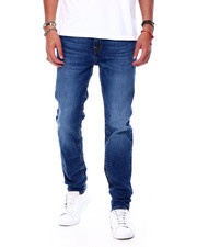 True Religion - ROCCO NO FLAP SN 32-2435935