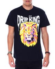 Buyers Picks - Drip King Tee-2435721