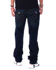 True Religion - RICKY FLAP Jean-2435984