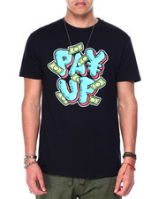 OUTRANK - Pay Up Tee-2435847