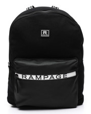 Rampage - Sporty Backpack-2435136