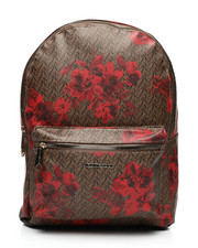 Rampage - Floral Printed Backpack-2435123