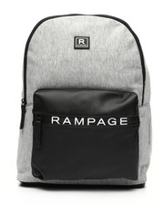 Rampage - Sporty Backpack-2435196