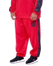 Rocawear - Chivalry Tech Fleece Pant (B&T)-2436019