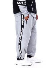 Rocawear - Holeshot Sweatpant (B&T)-2436052