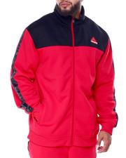 Outerwear - Majesty Jacket (B&T)-2436031