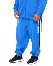 Rocawear - Roc Marathon Knit Jogger (B&T)-2436039