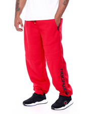 Sweatpants - HI-Profile Sweat Pant (B&T)-2436108