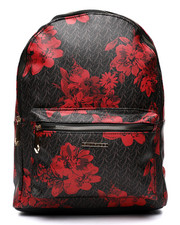 Rampage - Floral Signature Backpack-2435130