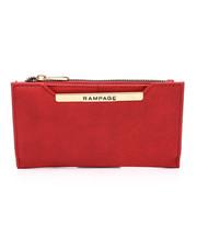 Accessories - Boxed Bi-Fold Wallet-2436224
