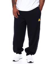 Joggers - Majesty Knit Jogger (B&T)-2436076