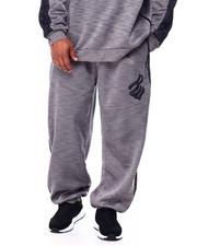 Pants - Chivalry Tech Fleece Pant (B&T)-2436011