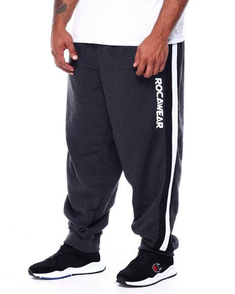 Rocawear - Roc Marathon Knit Jogger (B&T)