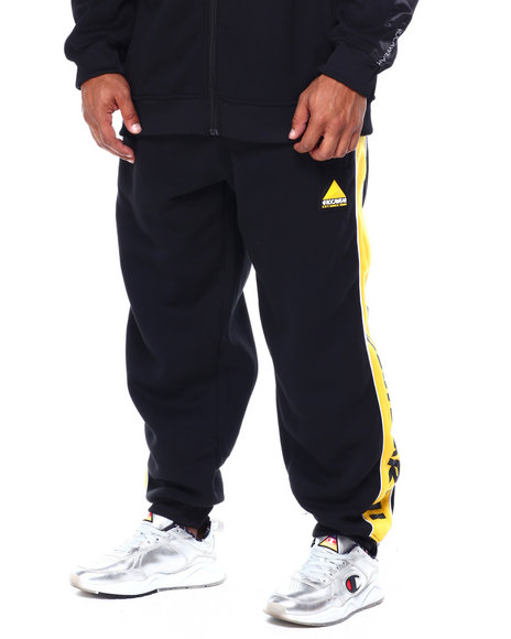 Rocawear - Supercharge Sweatpant (B&T)