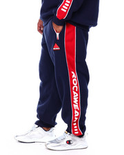 Sweatpants - Supercharge Sweatpant (B&T)-2436088