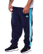 Sweatpants - Supercharge Sweatpant (B&T)-2436096