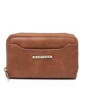 Rampage - Double Zip Around Wallet-2436230