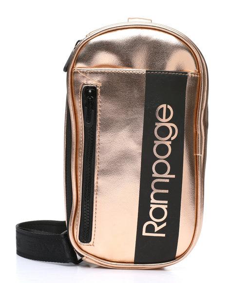 Rampage - Sporty Sling Bag