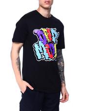 Shirts - Drip Mode Tee-2436686