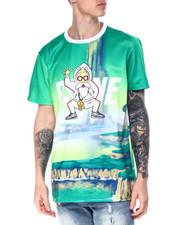 Shirts - RISE SUBLIMATION TEE-2437512