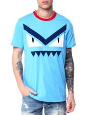 Shirts - MONSTER TEE-2437507