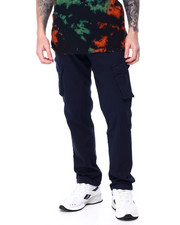 Pants - Twill Cargo Pant-2436849