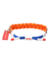 Accessories - Rastaclat x Nasa Comet Braided Bracelet-2430955