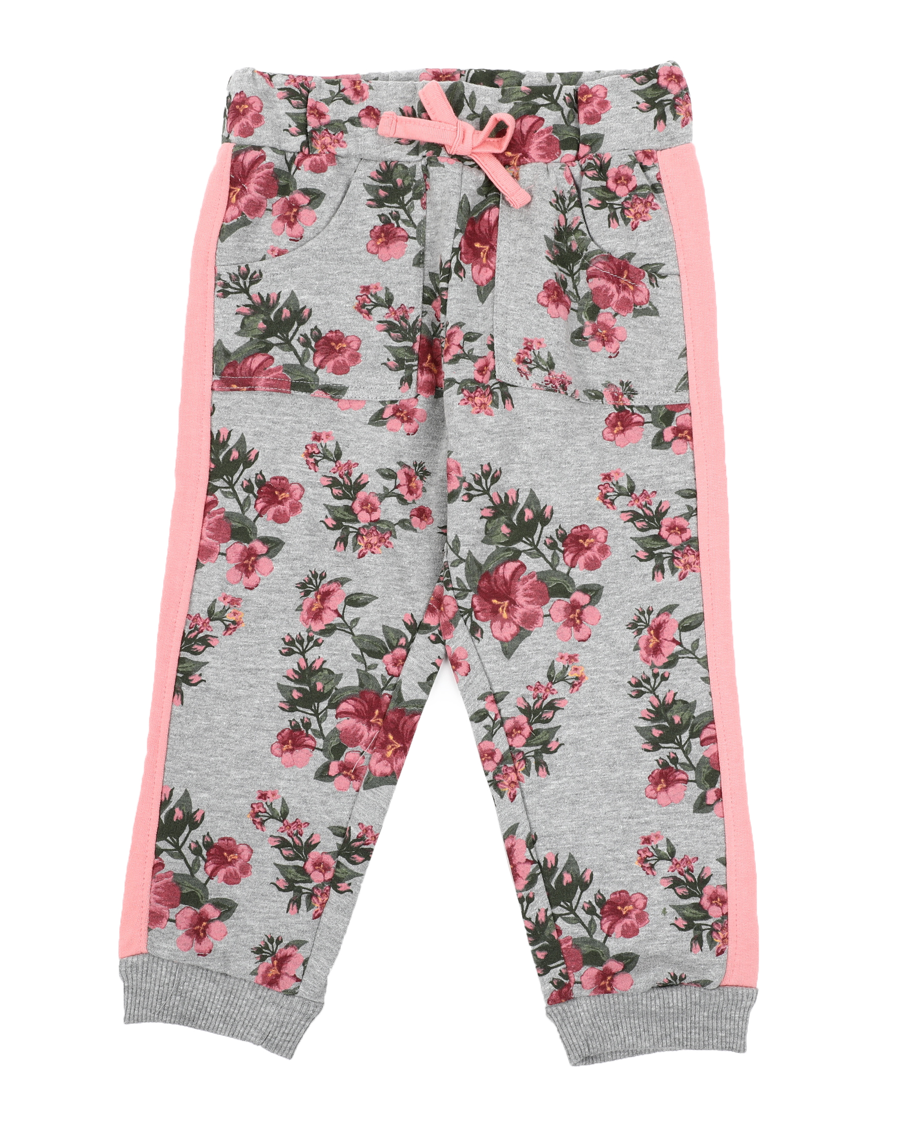 kensie Girls Jogger More Styles Available