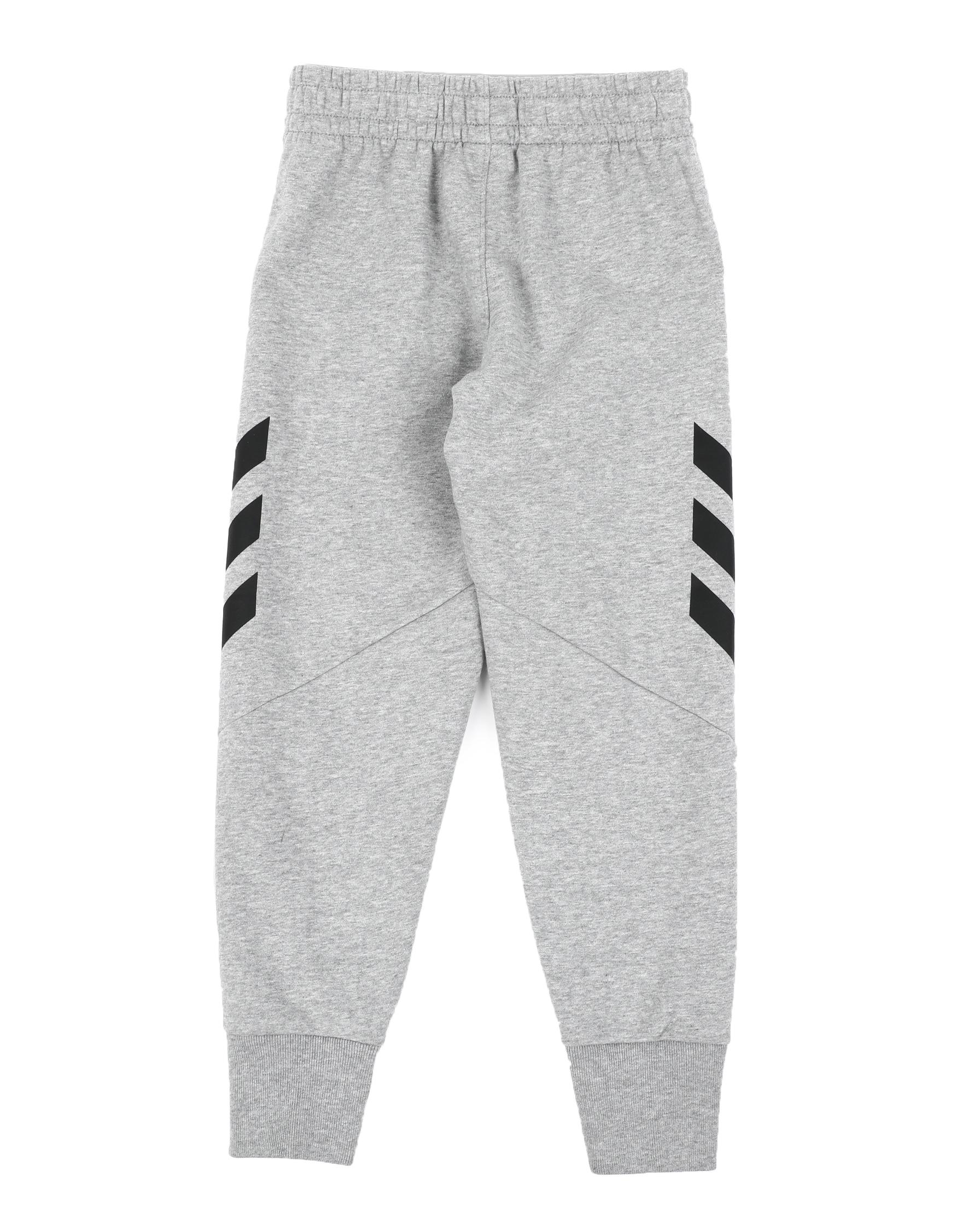 adidas fleece bottoms