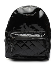 Rampage - Quilted Midi Backpack-2435384